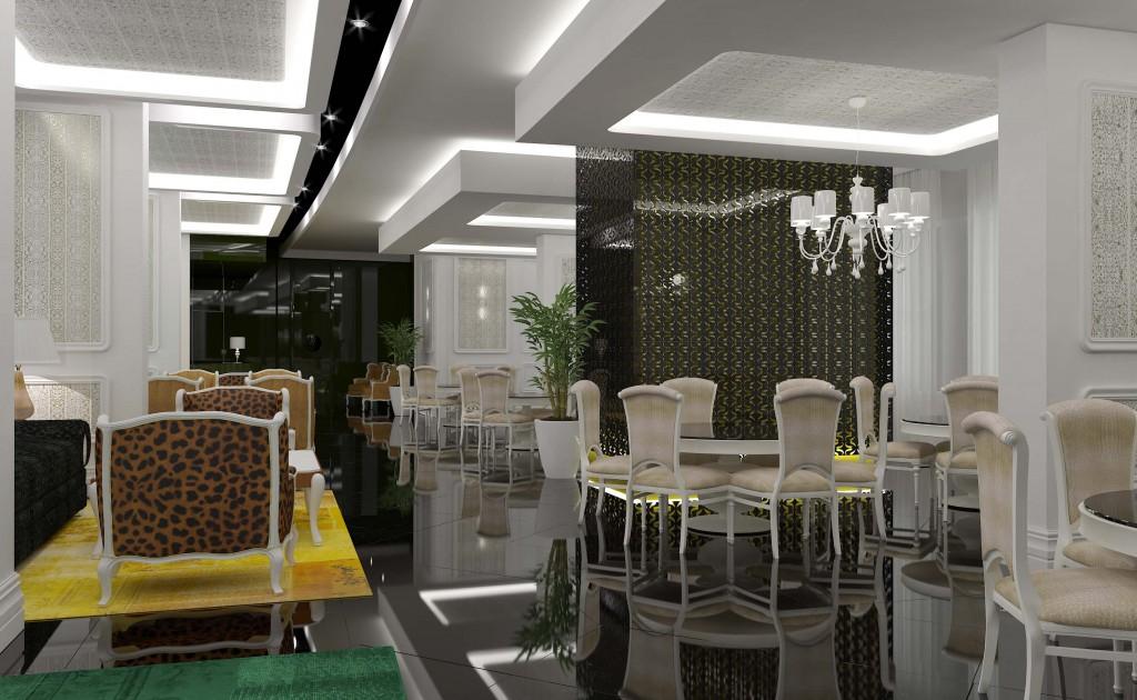 misterestudio-presidential lounge hotel ethiopia SALON VERDE_