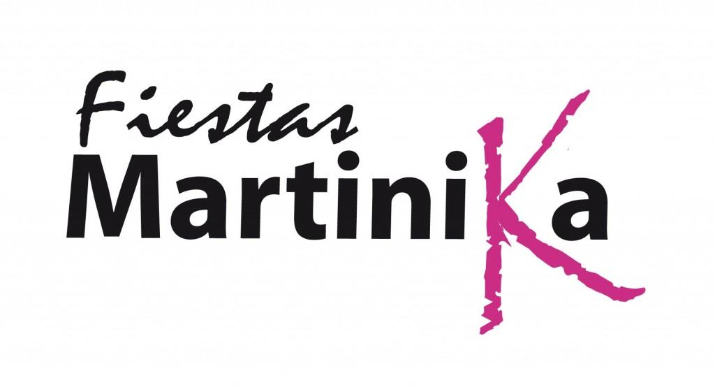 logo martinika