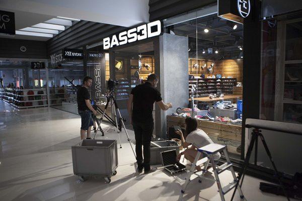 Misterestudio Audiovisual- Bass3D-Making of1