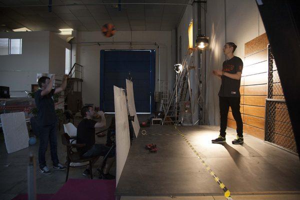 Misterestudio Audiovisual- Bass3D-Making of10