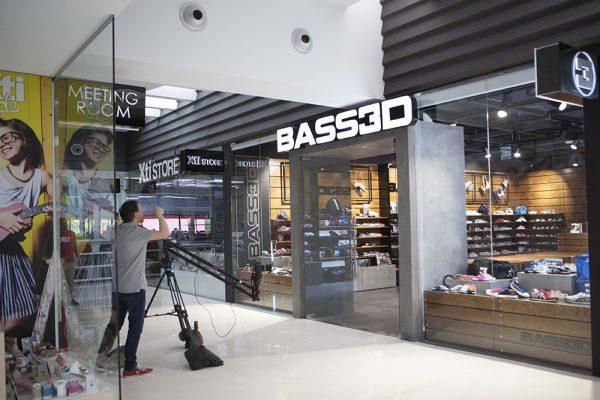 Misterestudio Audiovisual- Bass3D-Making of2