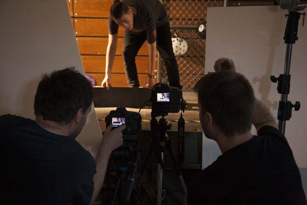 Misterestudio Audiovisual- Bass3D-Making of5