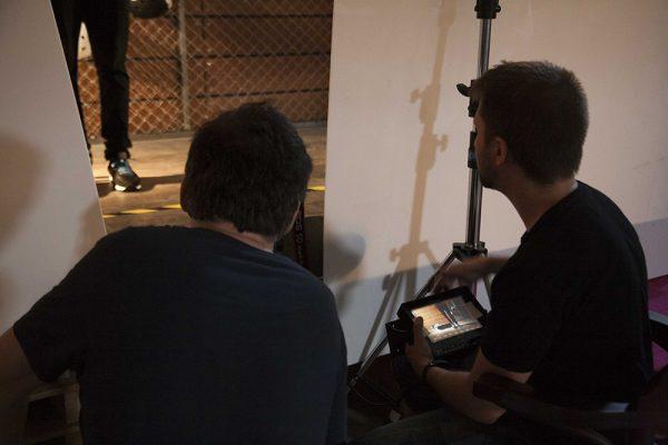 Misterestudio Audiovisual- Bass3D-Making of6