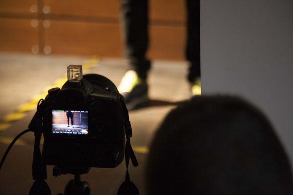 Misterestudio Audiovisual- Bass3D-Making of7