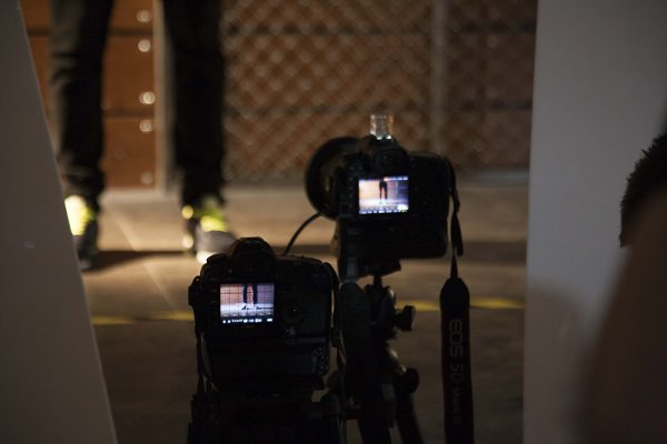 Misterestudio Audiovisual- Bass3D-Making of8