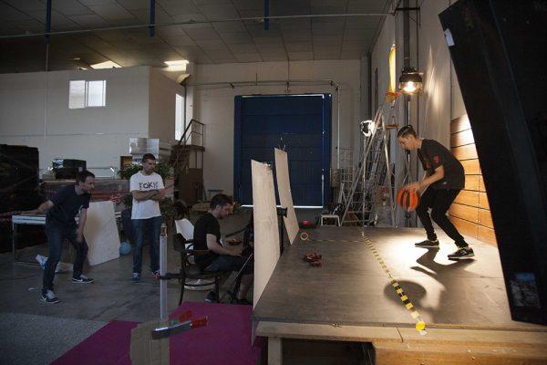 Misterestudio Audiovisual- Bass3D-Making of9