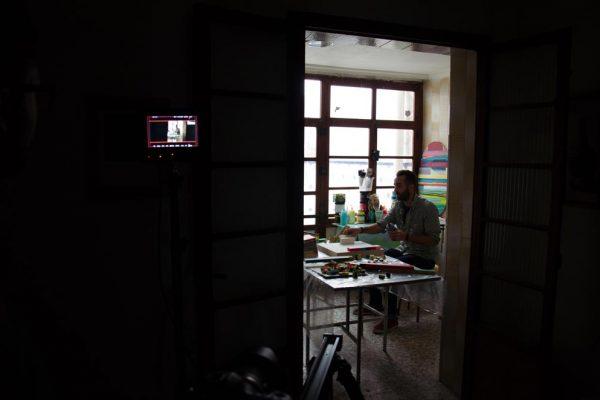 Misterestudio-Audiovisual--Cre-accion--Making-of3