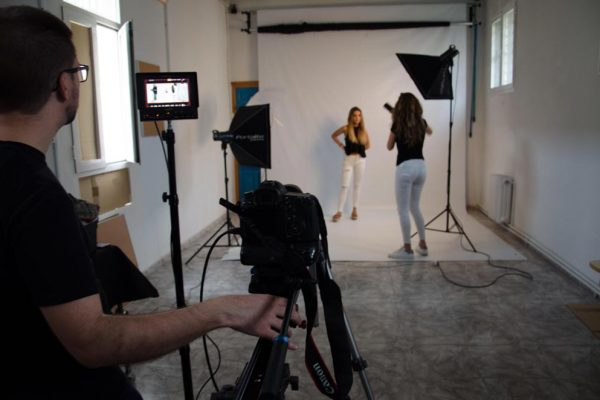 Misterestudio-Audiovisual--Cre-accion--Making-of4