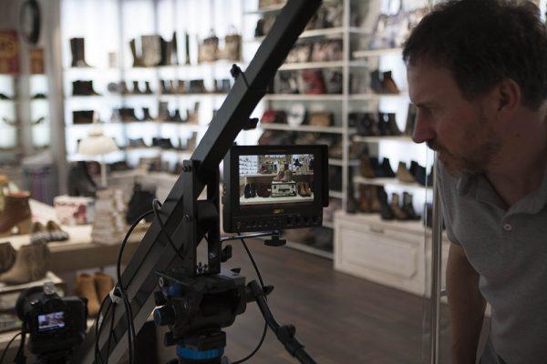Misterestudio Audiovisual- Refresh -Making of2