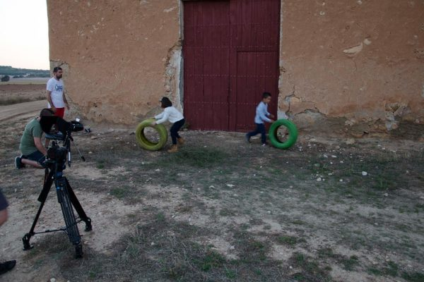 Misterestudio-Audiovisual--Xti-Kids--Making-of10