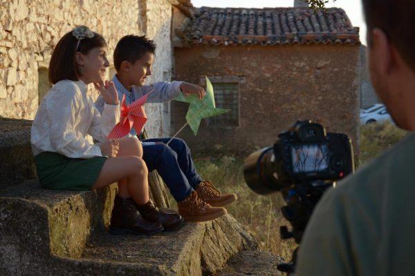 Misterestudio-Audiovisual--Xti-Kids--Making-of5