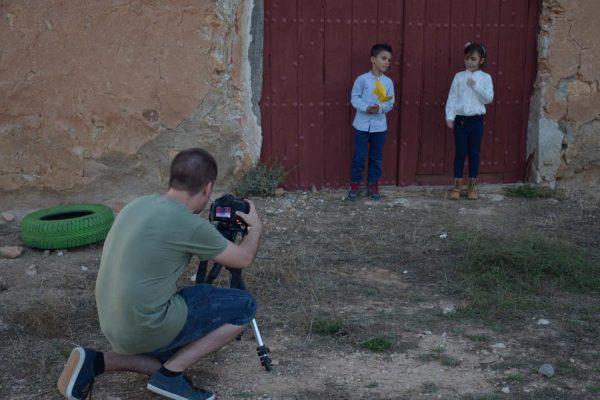 Misterestudio-Audiovisual--Xti-Kids--Making-of7