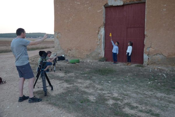 Misterestudio-Audiovisual--Xti-Kids--Making-of8